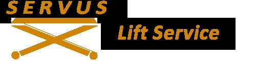 Servus Lift Service